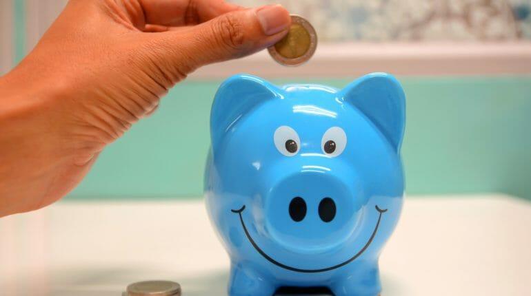 Lage inkomensvoordeel